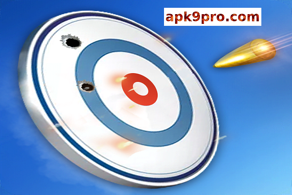 Shooting World – Gun Fire 1.1.99 Apk + Mod (File size 68 MB) for android