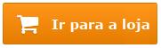 https://www.lojacasadodisplay.com.br/Porta-guardanapos-com-porta-folder