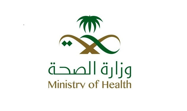 Saudi Ministry announces 24 new Coronavirus cases, Total reached 86 in Saudi Arabia
