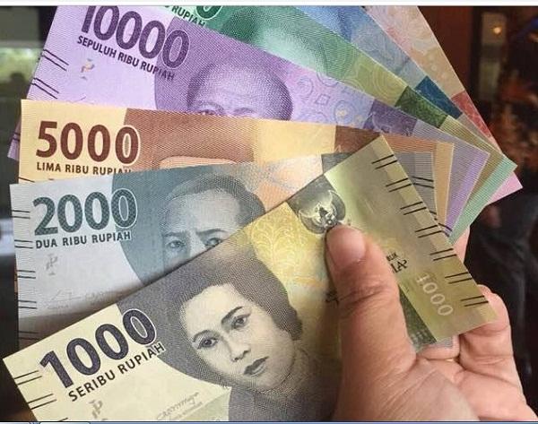 Cara Menarik Dana ShopeePay ke Rekening Bank