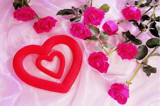 اجمل صور قلوب رومانسية معبرة عن الحب صور قلب
