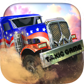 Download Game Off The Road - OTR Open World Driving MOD APK + OBB  Versi Terbaru 1.4.2 (Unlimited Money) For Android