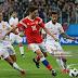Prediksi Spanyol vs Rusia - Babak 16 Besar Piala Dunia 2018