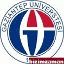 Gaziantep Üniversitesi Meslek Yüksek Okul