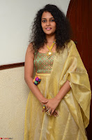 Sonia Deepti in Spicy Ethnic Ghagra Choli Chunni Latest Pics ~  Exclusive 036.JPG