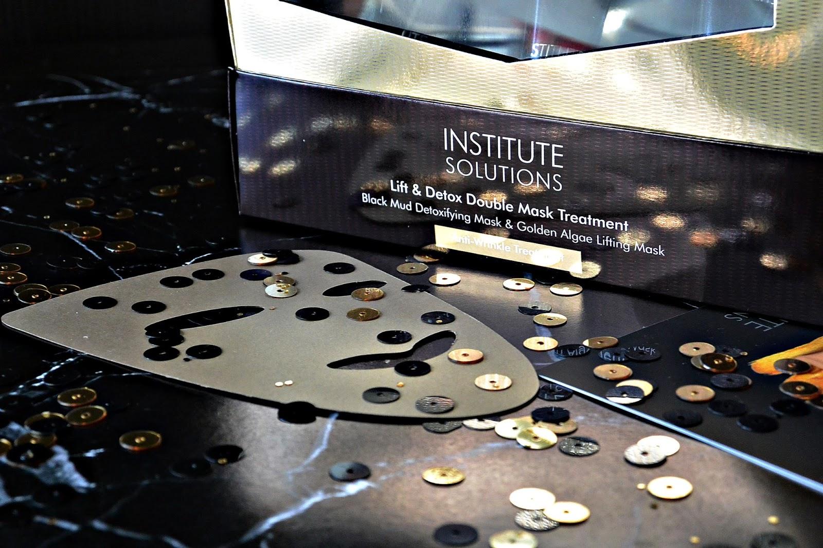 Institute Solutions