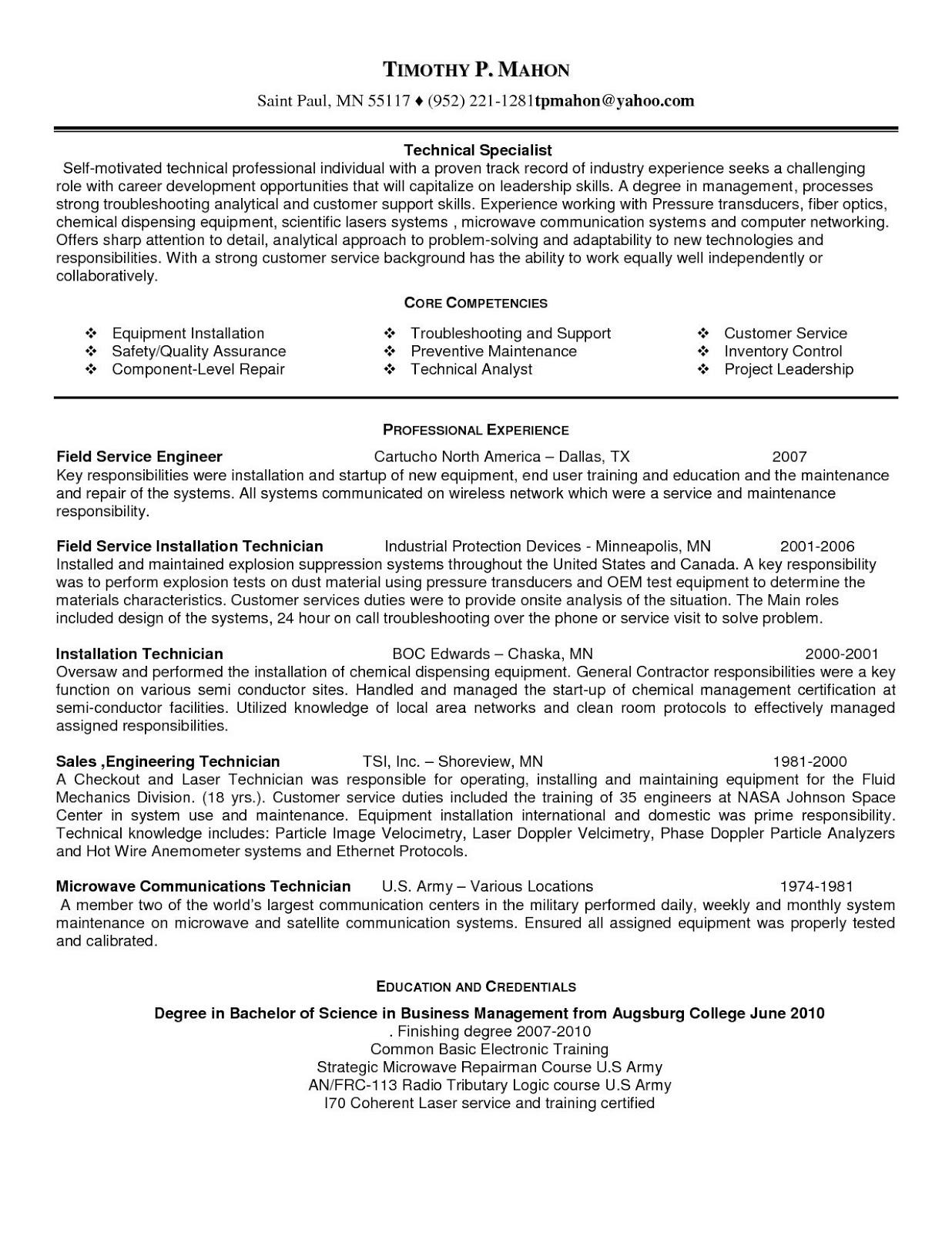 Maintenance Man Resume Sample 2019 Maintenance Man Resume Objective 2020 maintenance man resume objective maintenance man resume example apartment maintenance man resume maintenance serviceman resume maintenance man job description resume resume for maintenance man