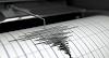 Temblor de tierra de 4.5 se siente en el Gran Santo Domingo