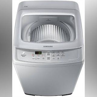 Best Top Loading Washing Machine To Buy In India