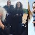 Director de 'Bohemian Rhapsody' revela detrás de cámaras de concierto a Brian May y Roger Taylor (VIDEO)