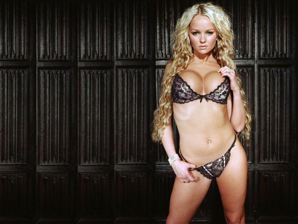 Boobs Jennifer Ellsion Nude Png