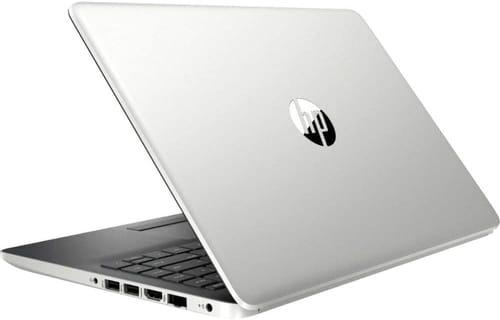 Review HP 14  850011107829 Touchscreen Laptop