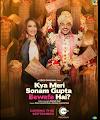 Kya Meri Sonam Gupta Bewafa Hai 2021 x264 720p WebHD Hindi THE GOPI SAHI