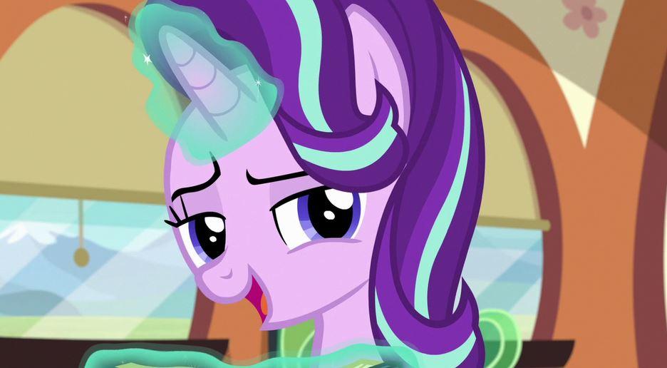equestria daily mlp stuff mlp season 8 episode 26 school raze
