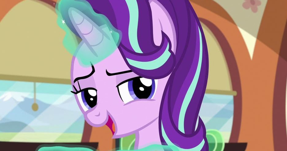 Equestria Daily Mlp Stuff Mlp Season 8 Episode 26