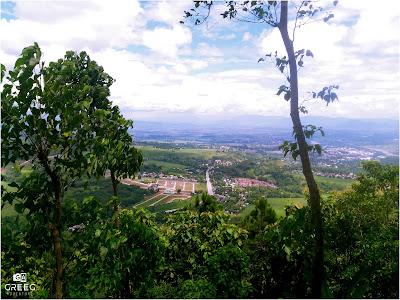 Maramag Bukidnon