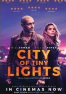 Download Film City of Tiny Lights (2017) WEBRip Subtitle Indonesia
