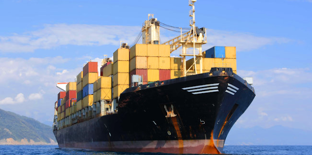 Untuk Memperkuat Sektor Transportasi Laut Indonesia Kemenhub Fokus Tuntaskan 11 Proyek Strategis Nasional