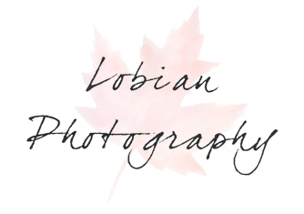 Lobian Photography