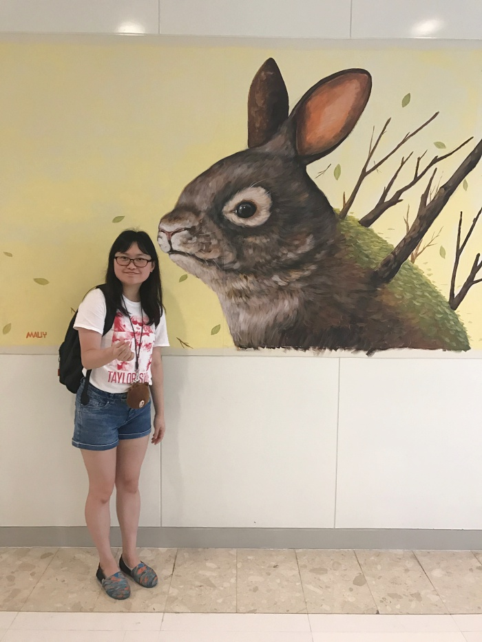 Bangkok 2017 | joanne-khoo.com