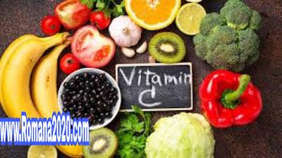 كل ما يجب أن تعرفه عن فيتامين س، vitamin c، فيتامين c الصحة