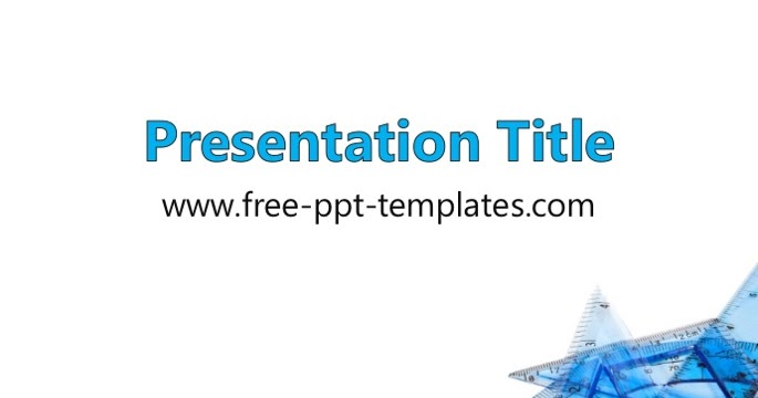 free powerpoint templates, Modern powerpoint