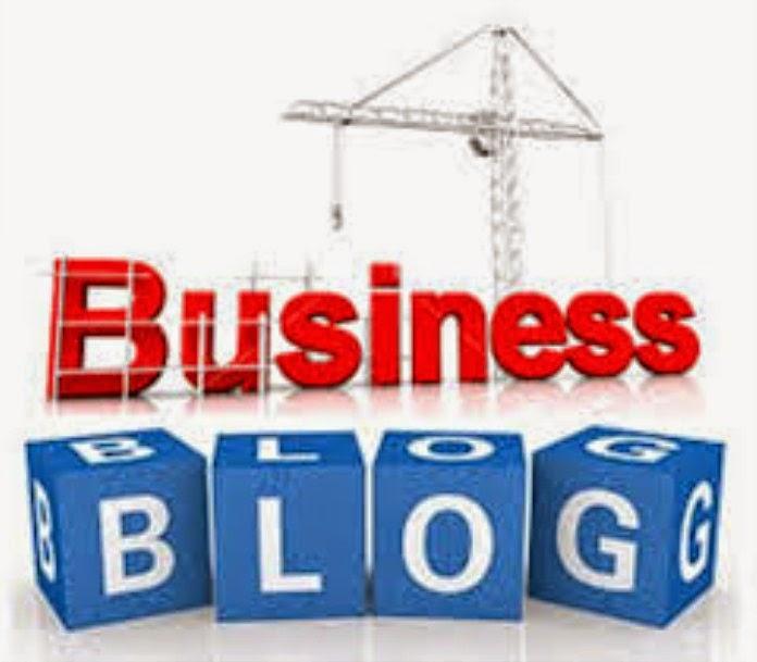 omnibus free blog design