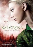 https://www.amazon.de/Kateryna-Reise-Protektors-Jhanta-Chroniken/dp/3959911610