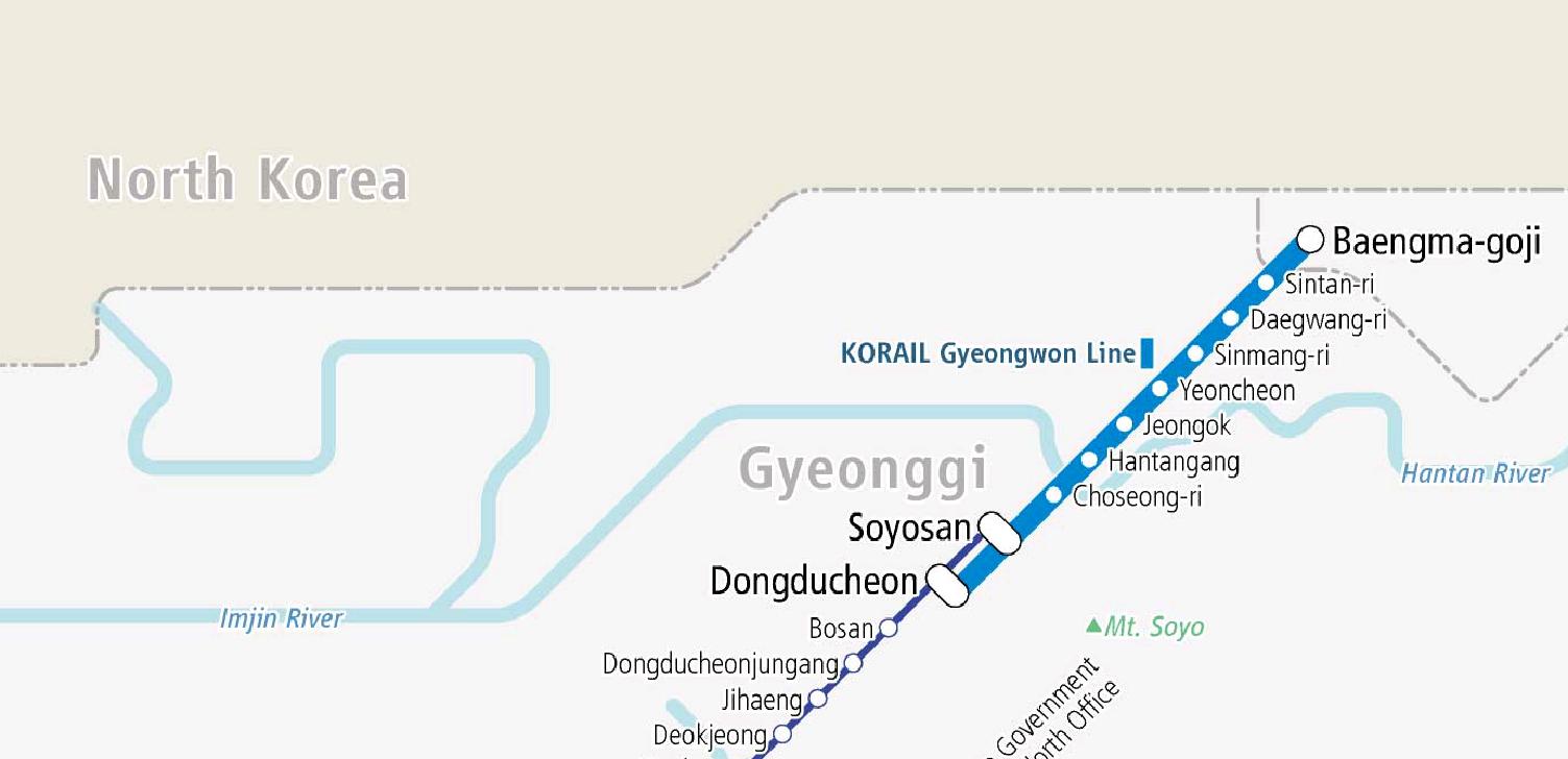 My Hike Close to North Korea – Journeys 3.1 Korea Train Map on korea landmarks, korea home, korea leader, dongdaegu station, korea high school, korea new girl, iksan station, daejeon station, korea tumblr, korea bomb, hsr-350x, korea maps in english, korea beauty, korea from space, korea ktx schedule tickets, korea family reunions, korea nature, korea blue film, korea internet speed, korea animals, korea kim il-sung, korea places, korea shopping,
