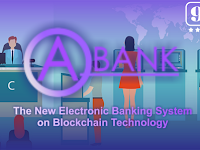 Alux Bank (ALUX) ICO Review, Rating, Token Price