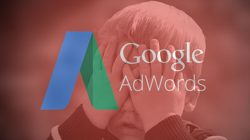 Google Remove Nearly 2 Billion Bad Ads