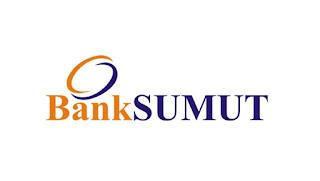 Penerimaan Pegawai PT Bank Sumut