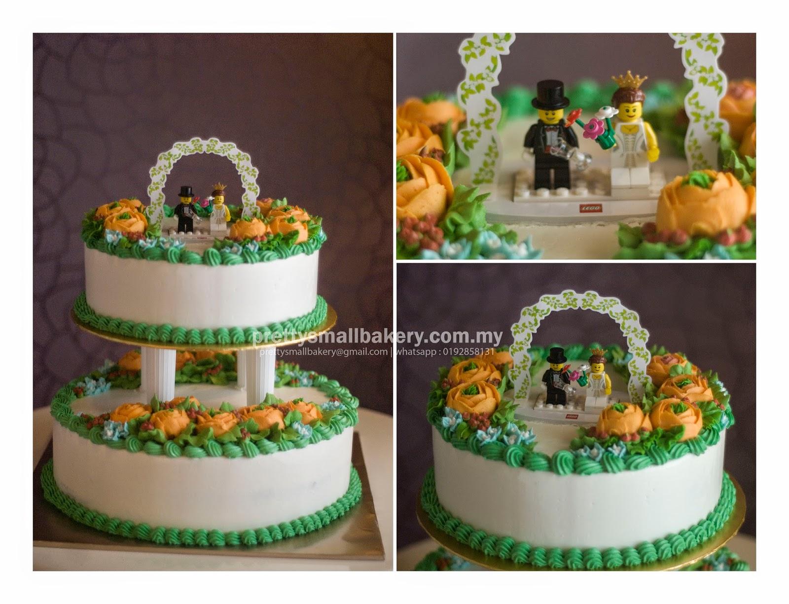 kkek ultraman, edibale image for printing, ek hantaran berbentuk bantal, kek unik, kek hantaran di shah alam, kek kahwin, kek kahwin murah BELAJAR BUAT KEK, KEK HALAL, KEK SHAH ALAM, KEK KAHWIN, KEK PENGANTIN, KEK TUNANG, KEK CANTIK, KEK UNIK, KEK SHAH ALAM