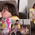 Πέθανε η κοντύτερη γυναίκα στον κόσμο αφού έφερε στον κόσμο 3 παιδιά και διάψευσε τις προβλέψεις των γιατρών