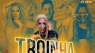 Mc Troia - Brega Hits - Promocional de Verão - 2020