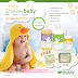 SHAKLEE BABY LIMITED STOCK