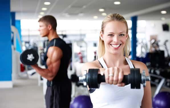 gym-felicidad