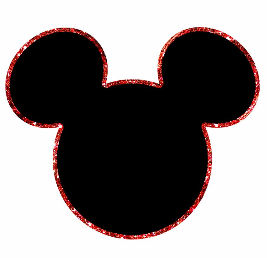 Minnie De Mouse Para Como Baby Invitaciones Hacer Shower
