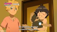Boruto: Naruto Next Generations Capitulo 126 Sub Español HD