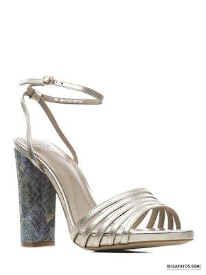 Zapatos Baratos de Mujer