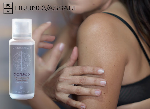 review creme bruno vassari