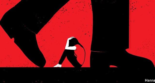 Bukti semakin banyak, Psikolog Dedy Susanto makin kuat mengelak
