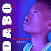 Dabo Nite - Kinotchivelia [Prod. D.A] [R&B] (2020)