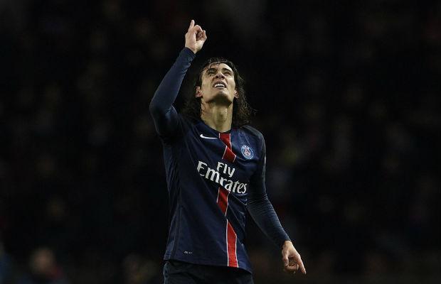 Résumé vidéo et buts PSG - Chelsea (2-1) : Cavani délivre Paris