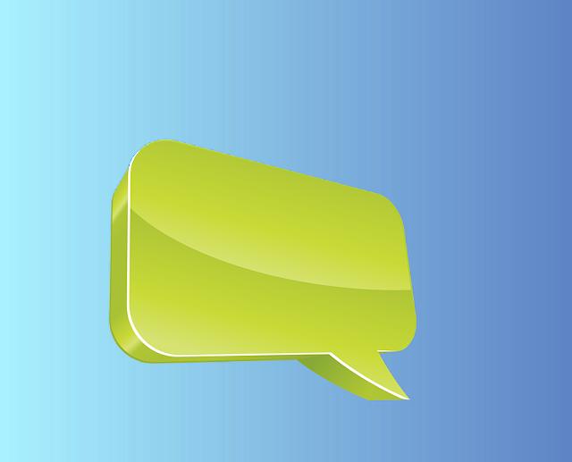 Applikasi Recovery SMS Pilihan untuk Android