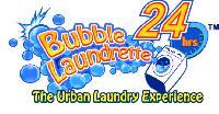 Bubble Laundrette Sdn. Bhd., jawatan kosong, kerja kosong, swasta, sepenuh masa, selangor
