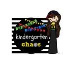 http://kindergartenchaos.com/