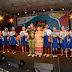 Feira das Yabás dia 8 homenageará Nossa Senhora da Conceição