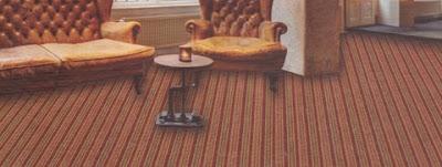 https://www.djakartakarpet.com/2019/03/karpet-mist.html