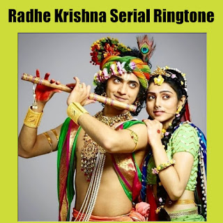 Jai Shree Krishna Serial Bansuri Ringtone,Radhe Krishna,Krishna,Radhe Krishna, 1280×1280 .jpg